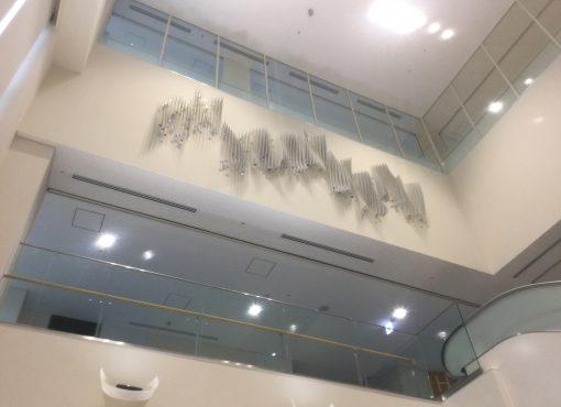 JA愛知厚生連海南病院