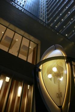ザ・草津タワー(渋川一丁目二番地区第一種市街地再開発事業)