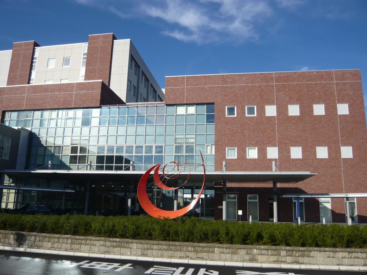 組合 共済 公立 学校
