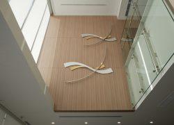 成田記念陽子線センター